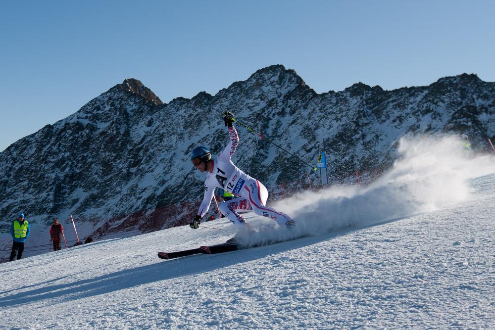 ski alpin herren