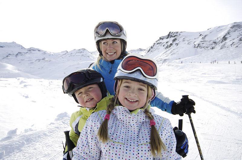 Val Thorens - ©JP Baralophoto.com - OT Val Thorens
