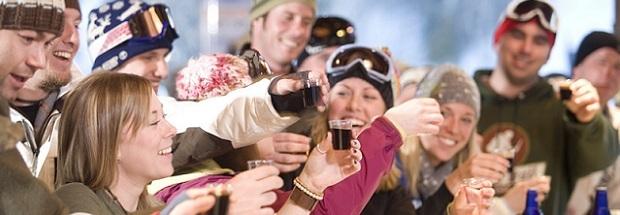 Apres-ski guide
