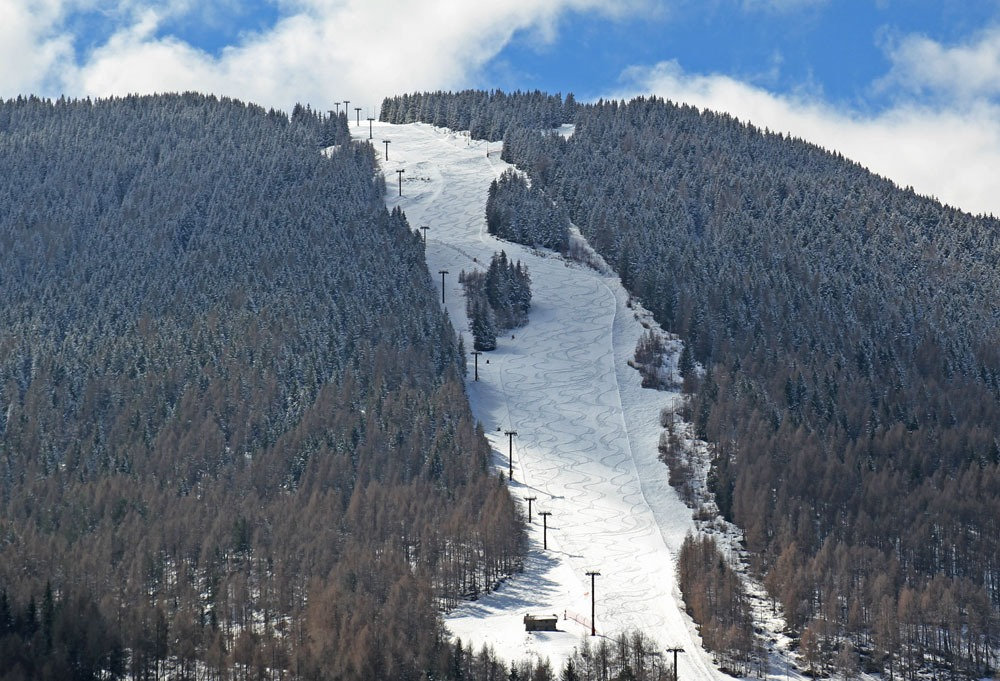 Aprica - Lombardia
