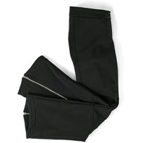 Ladies Super Cult Softshell Pants - KJUS