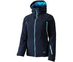 Atomic Treeline 2l Flex Jacket W