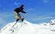 Innsbruck accueille un tournoi de saut à ski
