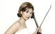 Allison Eldredge, cellist, Killington Music Festival
