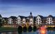 The Mountain Grand Lodge & Spa at Boyne Mountain Resort, MI.
