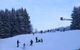 Busy slopes at Winterberg, Germany.