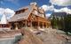 Banff Lodging Company's Hidden Ridge, Alberta.