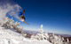 Freeskier at Smugglers Notch - ©Smugglers Notch