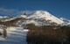 Madesimo - ©Skiarea Valchiavenna SpaSkiarea Valchiavenna Spa