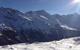 Zinal ski area - ©OT Sierre-Anniviers