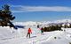Cote d'Azur Montagne