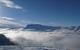 Great view in Werfenweng, Austria - ©.Bergmann/TVB Werfenweng/Bergbahnen Werfenweng/Vitamin-c-wirkt
