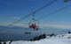 Breathtaking view from the skiing area of Crozet - ©Maison du Tourisme Monts Jura