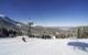 Latemar - Obereggen - Val di Fiemme - ©www.obereggen.com