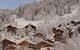 Sainte Foy Tarentaise - ©A. Marmottan / OT de Sainte Foy Tarentaise