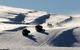 Airboarding at Vierli - Rauland - ©Helge Jenssen