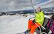 April in Kvitfjell - ©Anders Aasheim /Kvitfjell