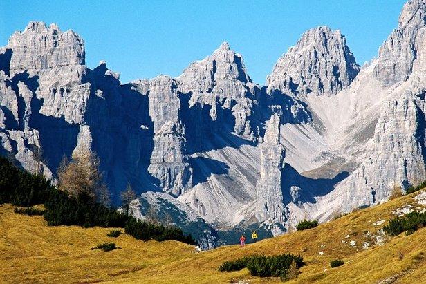 Friuli Venezia Giuglia - Estate - ©Turismo FVG