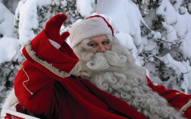 Vianočné darčeky pre lyžiarov: Naše tipy pre každú peňaženku