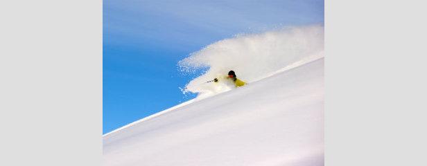 Season Skipass - ©Altiservice