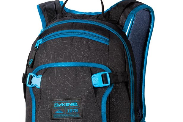 dakine heli 11l with Sac à Dos Pour La Neige Dakine Heli Pack 11 Litre Glacier on 1490 Dakine Backpacks Nz likewise Pn 42282 additionally Search also Dakine Heli Pro Dlx Backpack 20l besides Watch.