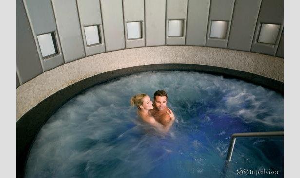 Bewertung Hotel Alpenruh Serfaus