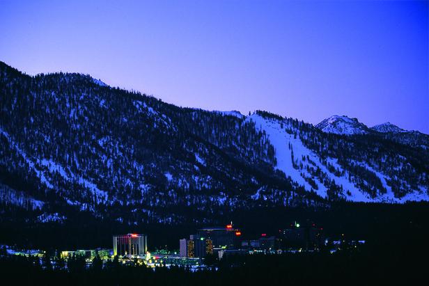 Heavenly CA heavenly_casinos_night