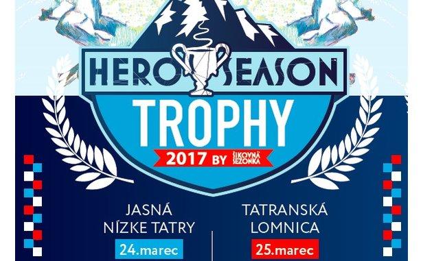 V Jasnej a v Tatranskej Lomnici budú korunovať lyžiarskych hrdinov - ©TMR