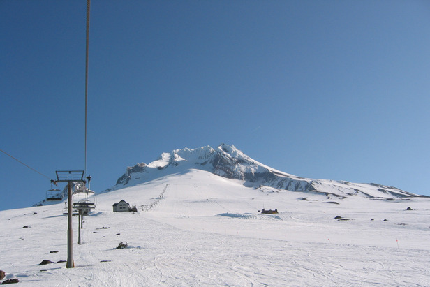 MtHood-Timberline-MagicMile_Oregon