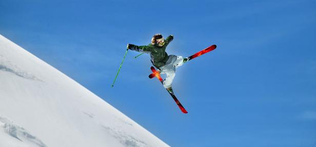 tignes_snowpark_ete