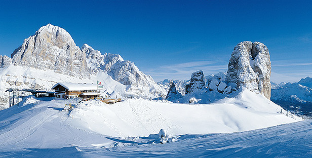 date bergen eskorte i skien