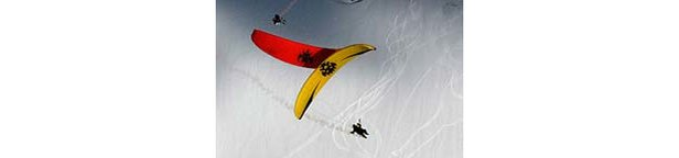Chamonix speed riding 225px