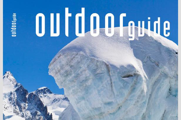- ©outdoor guide