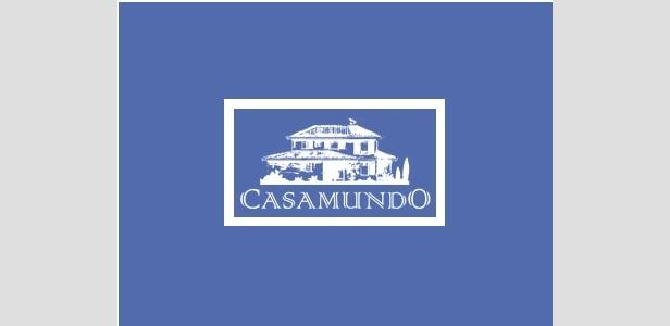 - ©Casamundo
