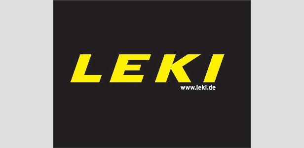- ©Leki