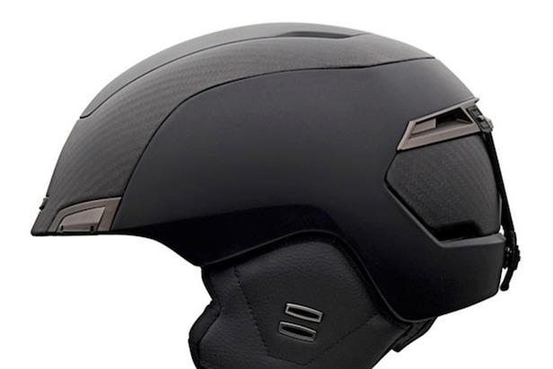 2013 Giro Edition Helmet