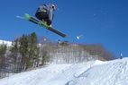 Michigans Caberfae Peaks is Dealing for Senior Midweek Skiers, Boarders   