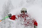 Learn to Ski & Ride at Steamboat While Celebrating Plenty of Powder