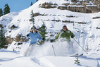 Classic Pass Offers Aspen Visitors Deals