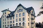 Hotel Montana - ©Hotel Montana