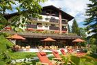 Best Brandnertal Hotels