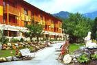 Die besten Hotels in Niederalpl