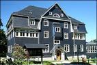 Best Masserberg - Fehrenbach - Heubach Hotels