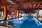 CGH hôtels - Les Suites du Nevada