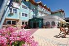 Best Cavalese - Alpe Cermis Hotels