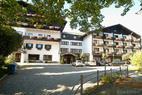 Bayerwaldhotel Hofbraeuhaus - ©from tripadvisor.com