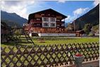 Best Lermoos - Grubigstein Hotels