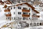 Migliori hotel in Val Gardena - Selva - Ortisei - Santa Cristina