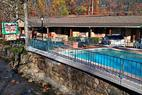 Best Ober Gatlinburg Ski Resort Hotels
