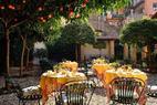 Hotel Santa Maria - ©from tripadvisor.com